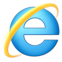 Installation sous Internet Explorer