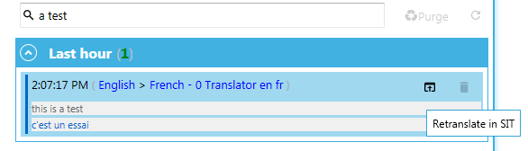 SIT_translationhistory4