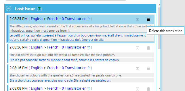 SIT_translationhistory5