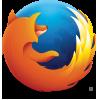 Installation sous Mozilla Firefox